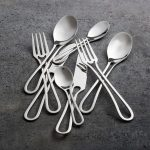 2500px_maarten_baptist_bestek_cutlery_besteck_tablewear_dutch_design_eindhoven_academy_stainless_rvs_JOINE_02