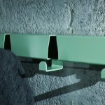 800px_maartem_baptist_eindhoven_milano_lazercut_vij5_dutch_design_coat_rack_by_the_meter_green_6225
