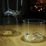 800px_maartem_baptist_wave_glass_dutch_design_drinking_glasses_stack_6086