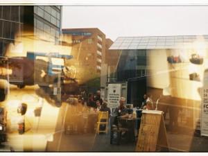The Vintage Photo Dutch deisgn week 2013
