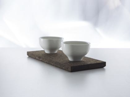 JADE coffee cups