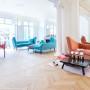JOINE_maarten_baptist_lucky_love_plywood_chair_lascivious_dutch_design_sofa_atelier_neerlandais_DDAYS_paris