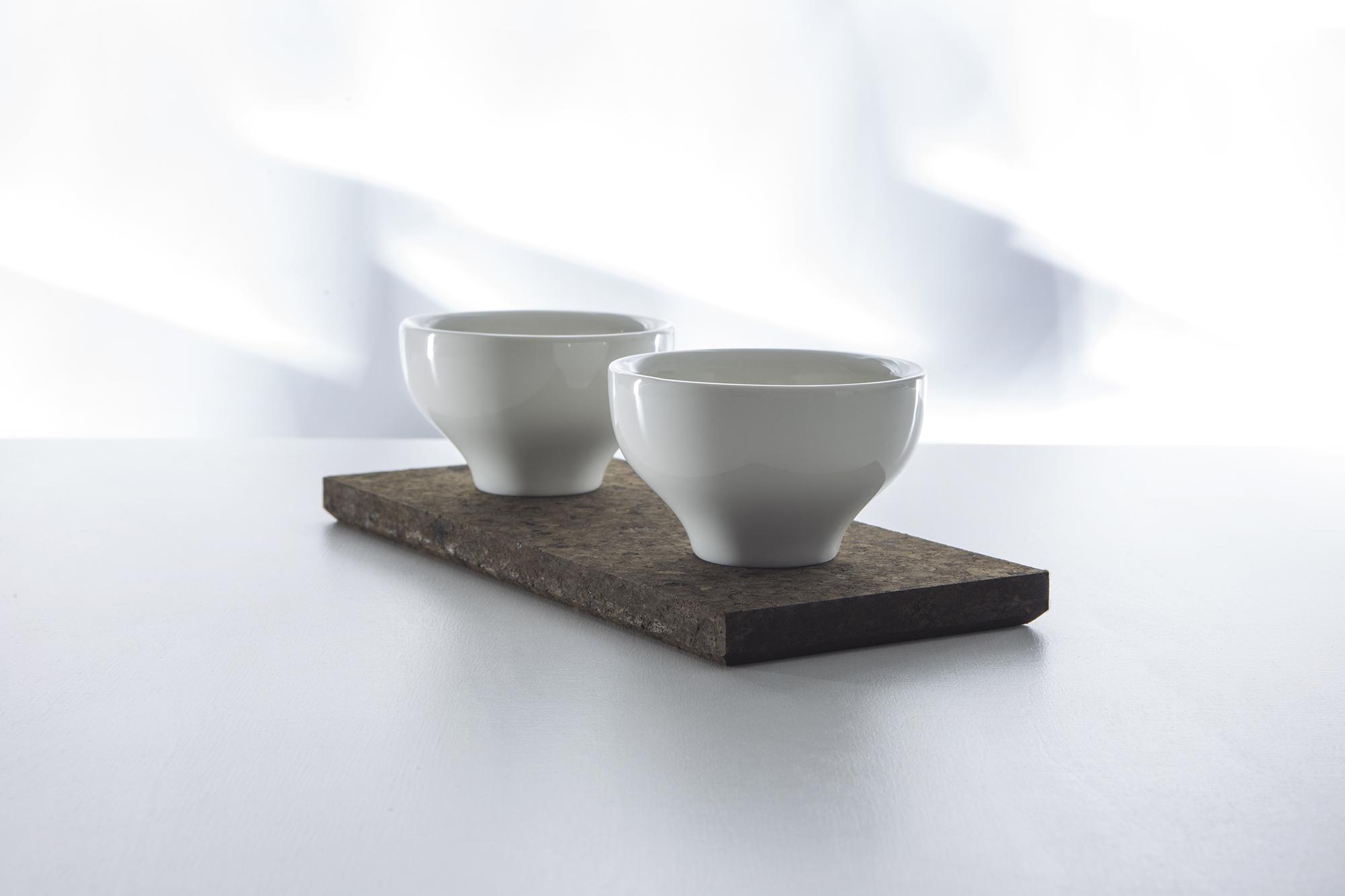 JADE_COFFEE_CUPS_MAARTEN_BAPTIST_BEANBROTHERS_0211_72