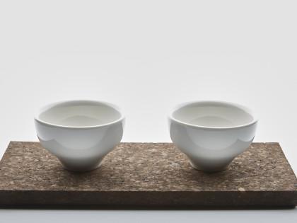 JADE coffee cups