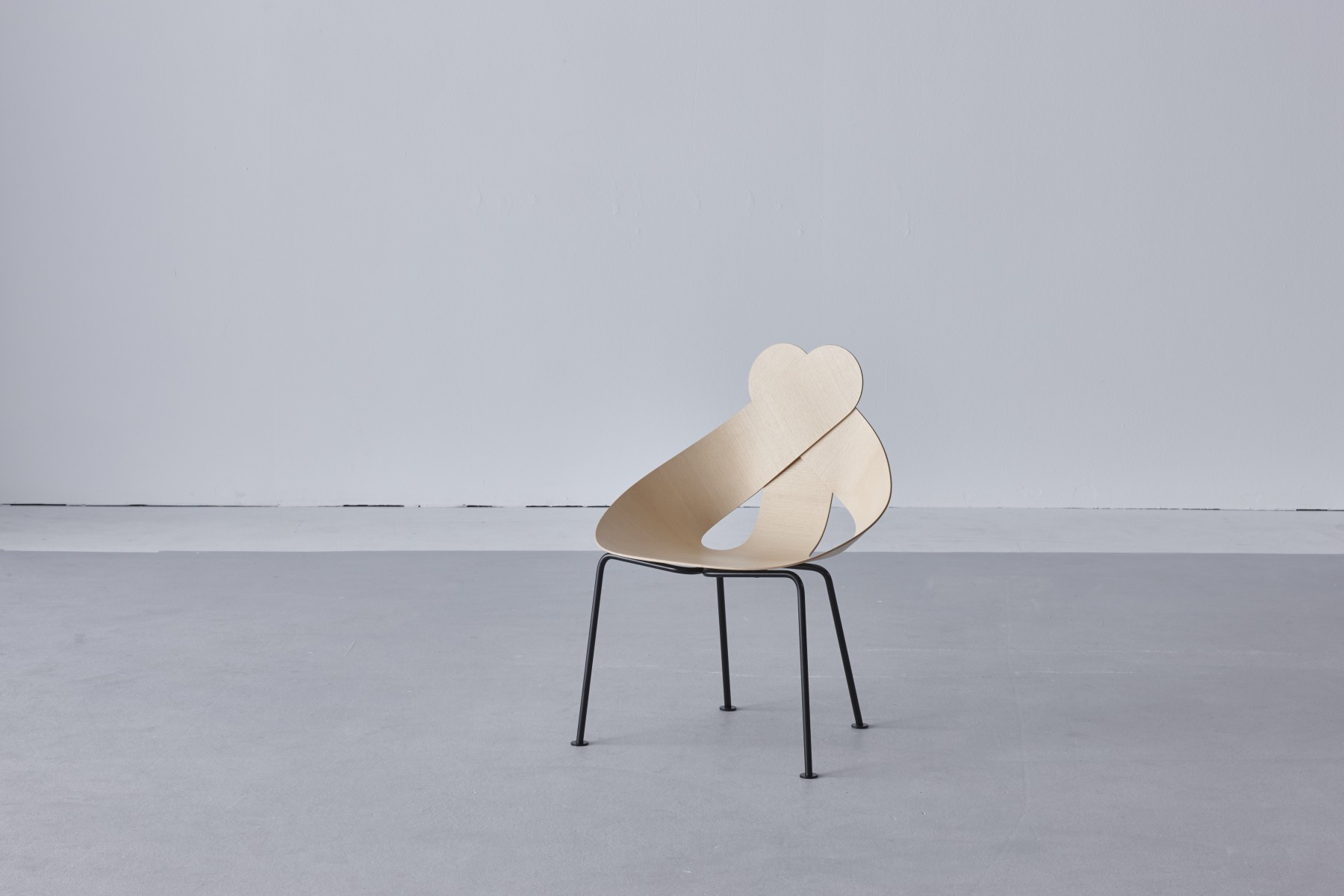 Lucky Love Chair. 224. 1 ...