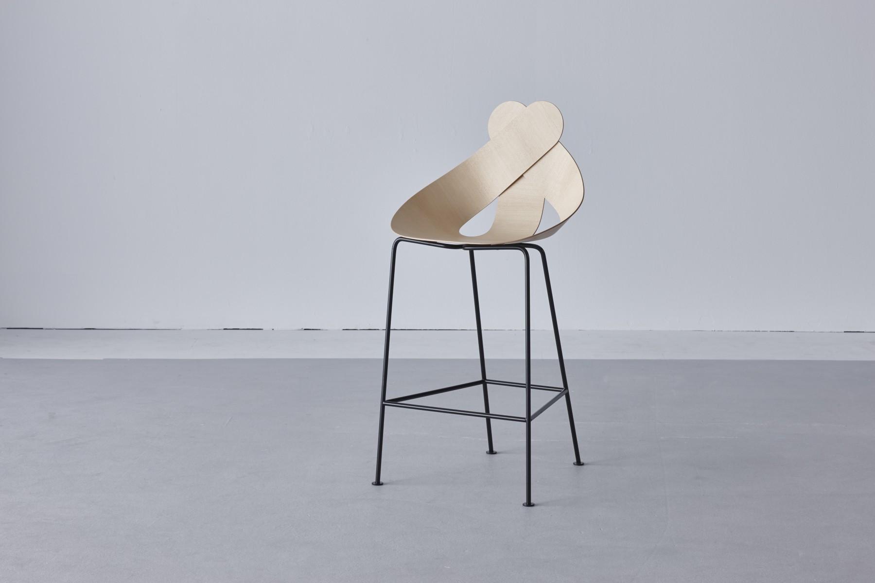 Lucky Love Chair | JOINE